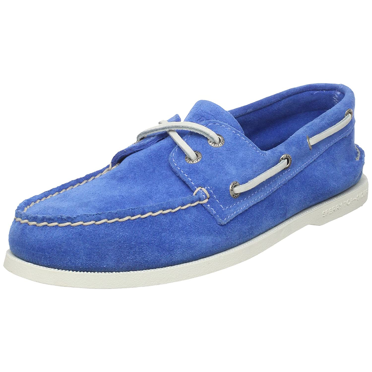 Sperry Top-Sider Authentic Originals Mens Boat Shoes