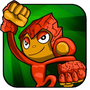 Terapets - Discover Battle Monster from TIKTAK GAMES