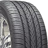 Michelin Pilot Exalto A/S Radial Tire - 205/55R16 91H