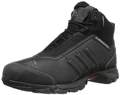 212a8fe532 adidas EISCOL MID PL, Chaussures de randonnée homme - eugekjdngjn