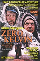Zero Kelvin (English Subtitled)
