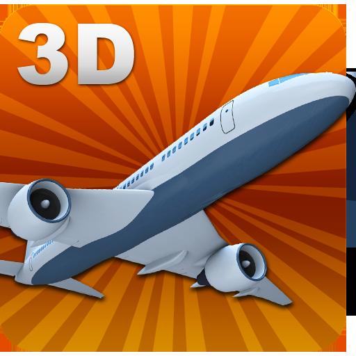 3d-flight-simulator-boeing-airbus
