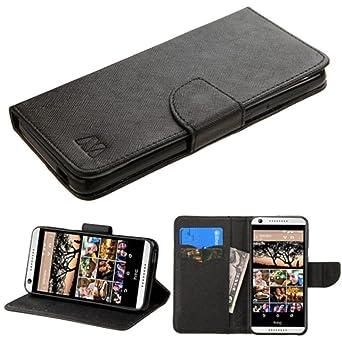 MyBat HTC626MYJK846WP HTC Desire 626 HTC Desire 626 Tok