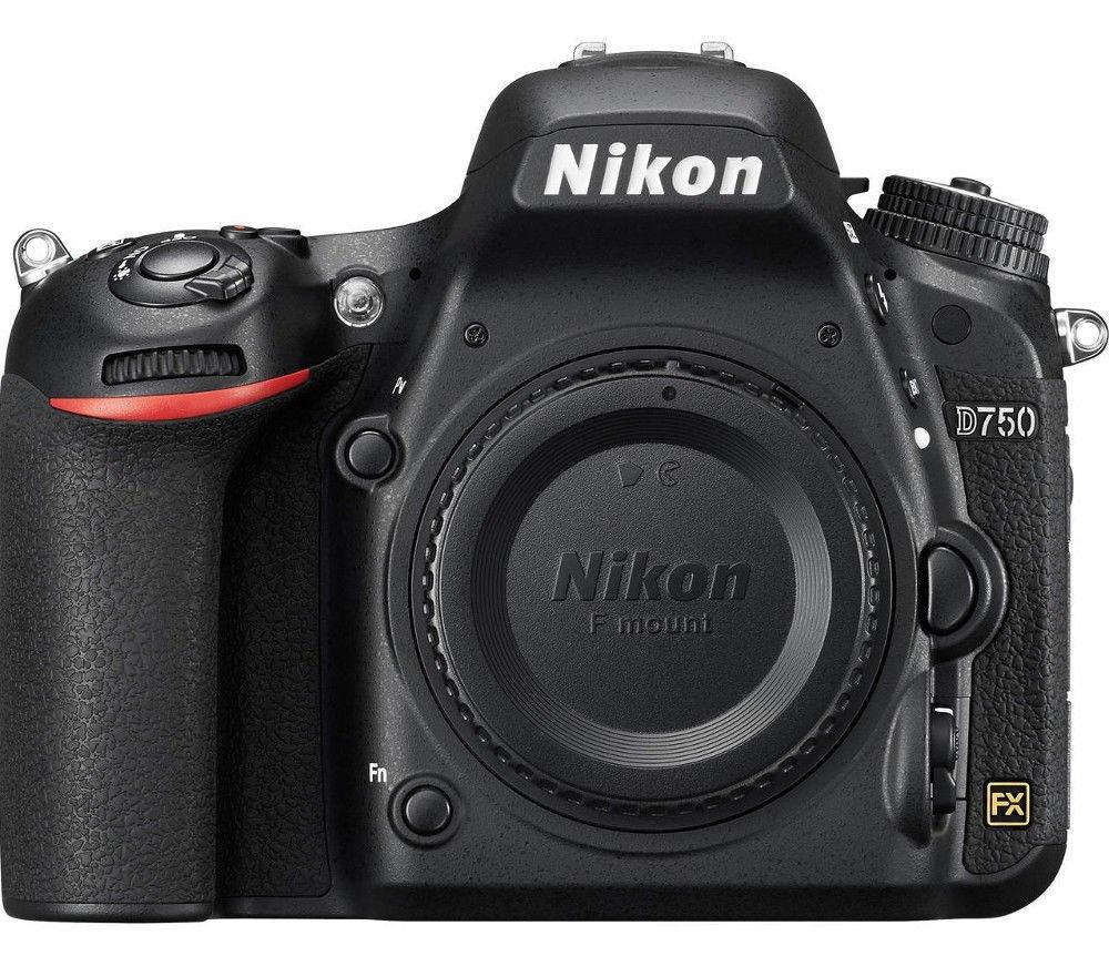 Camera Nikon Dslr Cameras Price In India buy nikon d750 24 3 digital slr camera black body only online at low price in india reviews ratings amaz