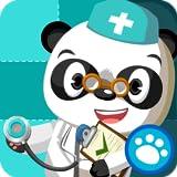 Dr. Pandas Hospital