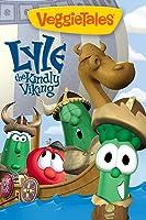 VeggieTales: Lyle the Kindly Viking