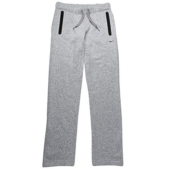 Nike Women's Hypernatural Training Pants