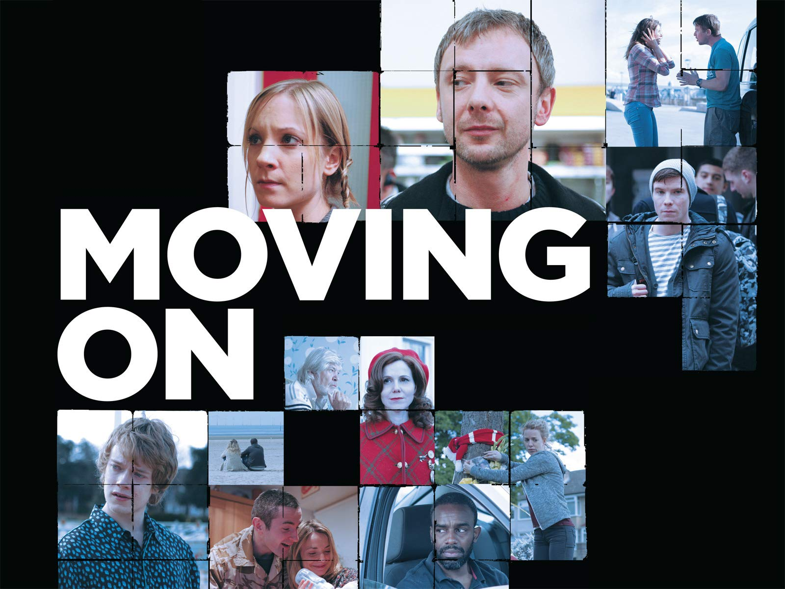 Moving On on Amazon Prime Video UK