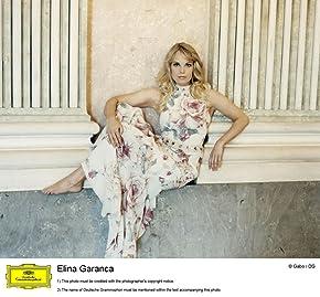 Bilder von Elina Garanca