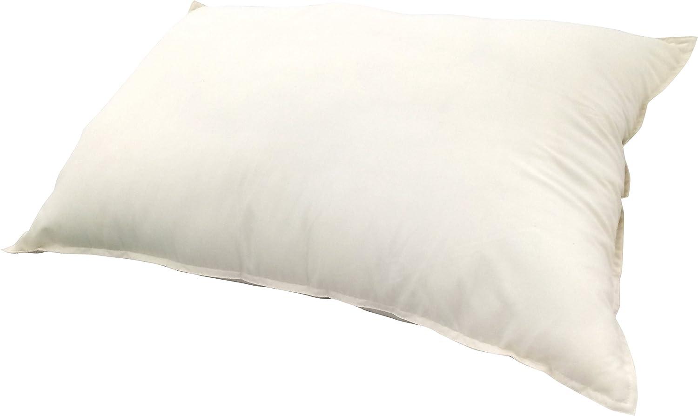 Haruka・Style(ハルカ・スタイル) ウォッシャブル枕