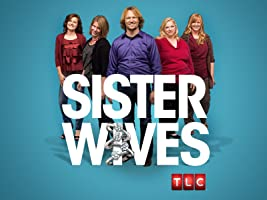 Sister Wives Season 6 [HD]