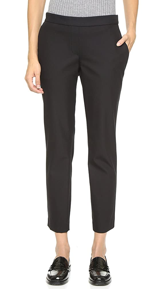 Theory Women's Approach Thaniel Pants