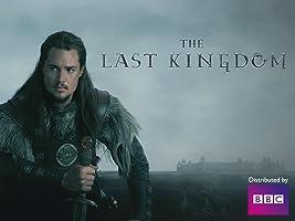 The Last Kingdom, Season 1