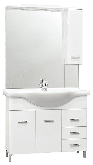 mobili bagno bricoman sassari - lamaisondesrosiers - Arredo Bagno Bricoman