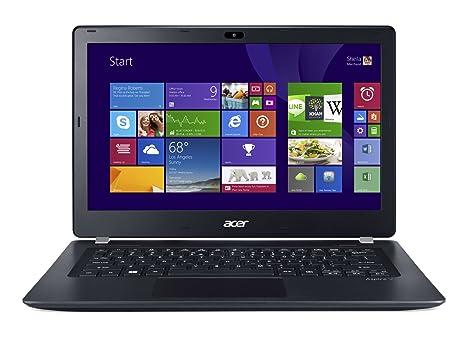 V3-371-52SF / i5-5257U 4G 120G SSD AC HD black win10 -