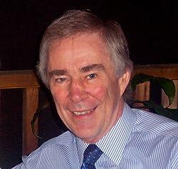 Kevin Nugent