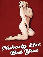 Nobody Else But You (English Subtitled)