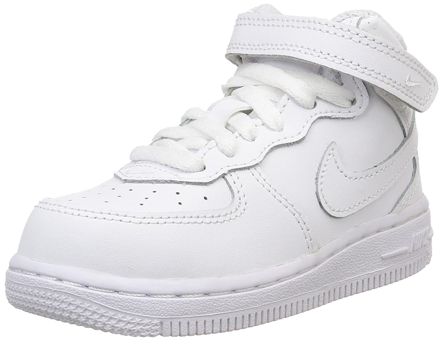 nike air force 1 toddler