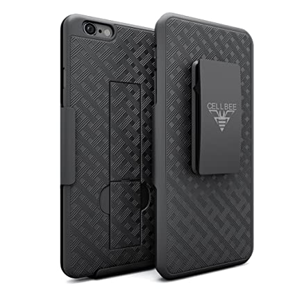 Super Slim Iphone 6 Case Iphone 6 Case Cellbee® Life