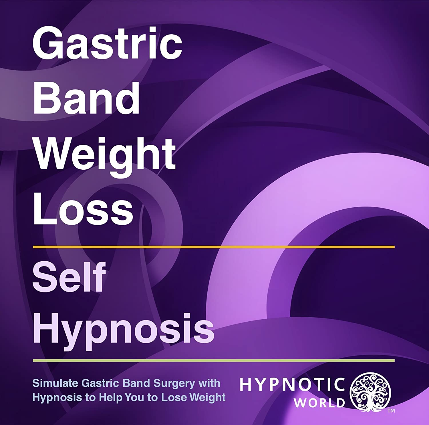 Weight Loss Hypnosis Torrent