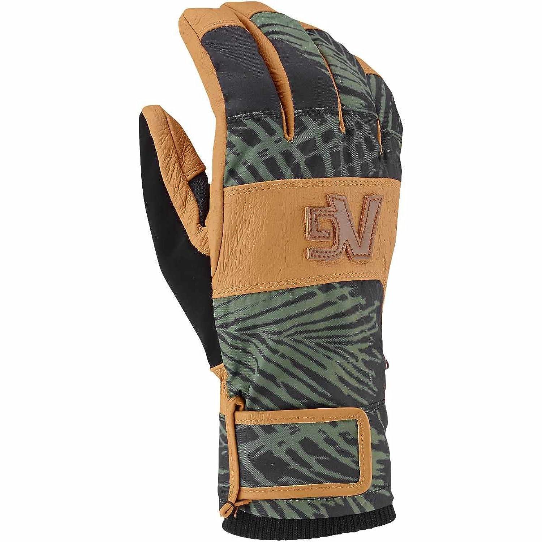 Herren Handschuh Analog Diligent Gloves günstig