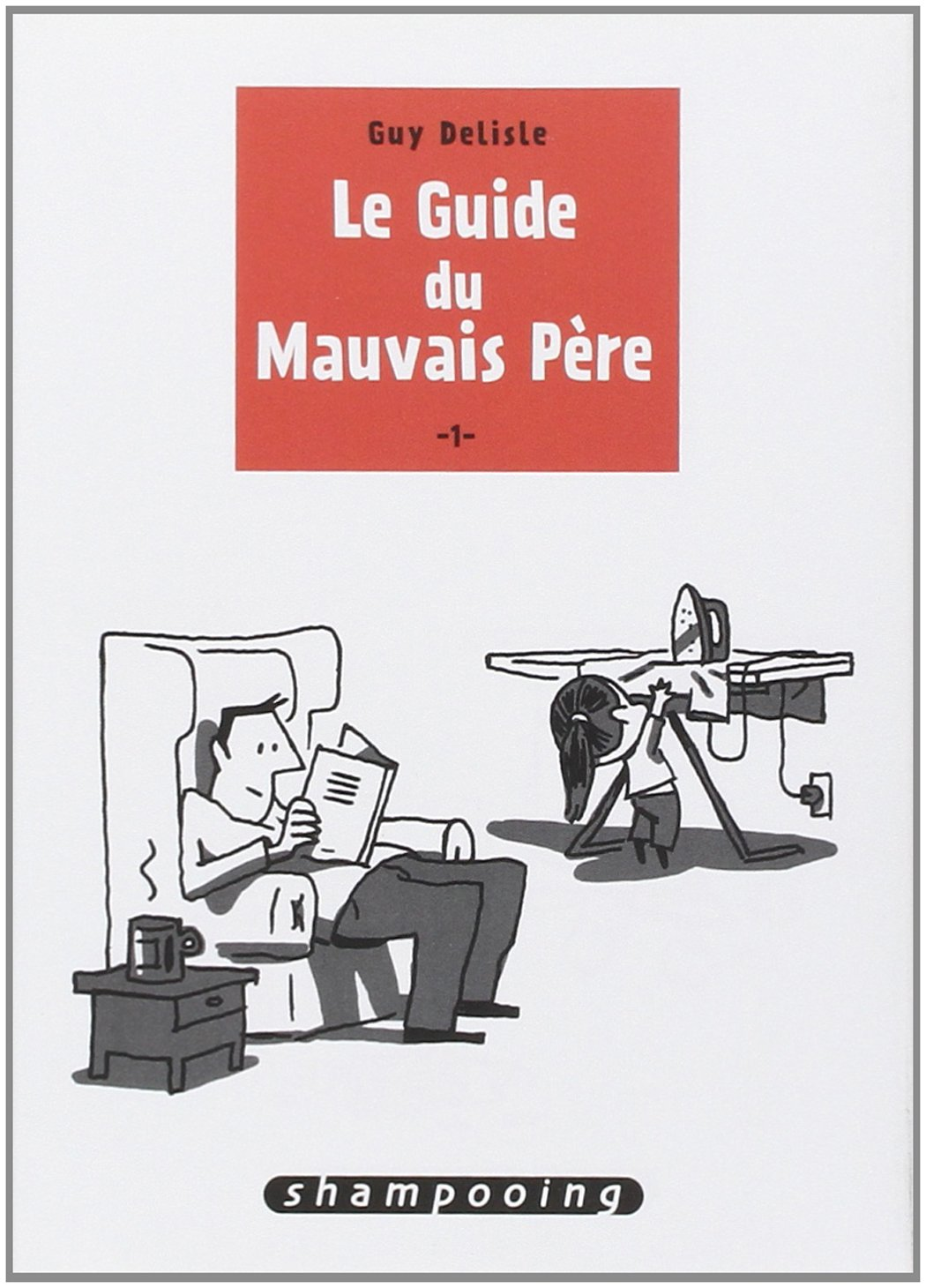 Amazon: Buy Le Guide Du Mauvais Pere Book Online At Low Prices In India   Le Guide Du Mauvais Pere Reviews & Ratings