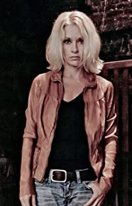 Image of Shelby Lynne