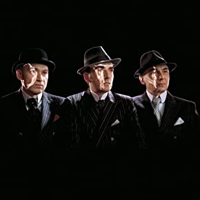 Image of Gotan Project