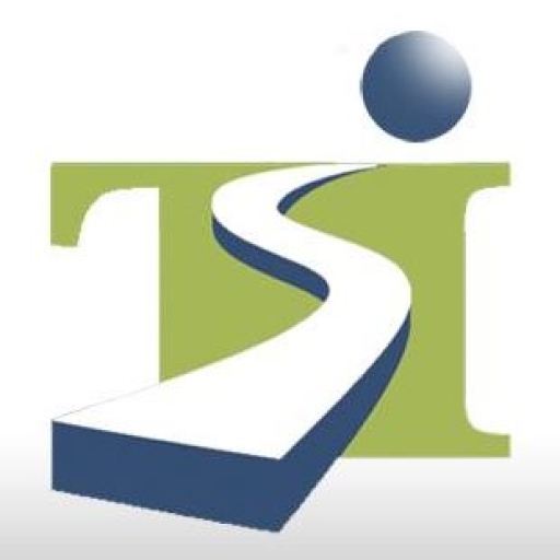 tsi-alliance-group