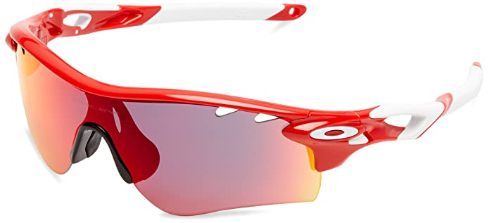 Oakley Radarlock Path Sunglasses Mens Dp B007u6fpzw Oakley Sport Sunglasses