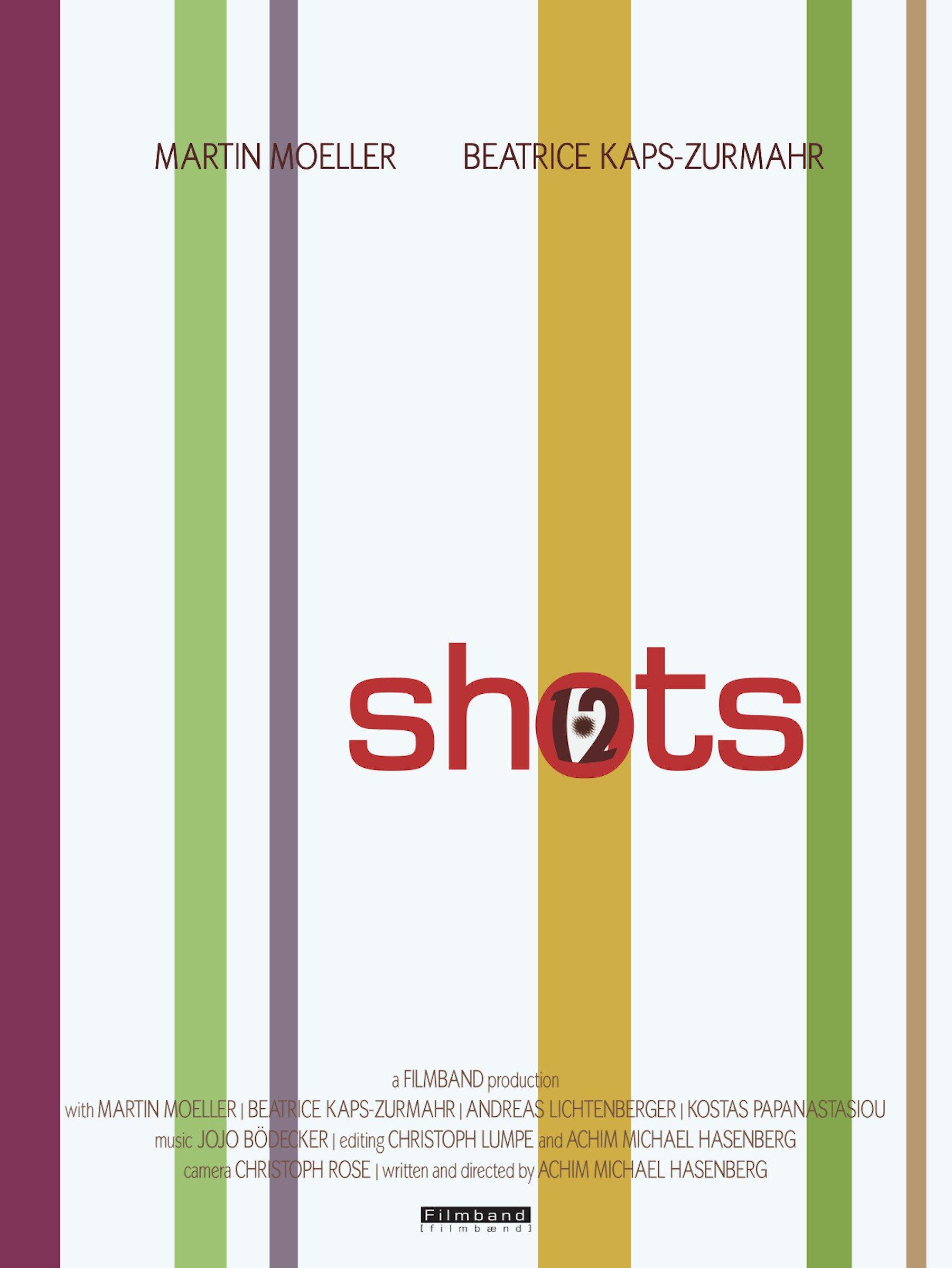 Shots 1.2
