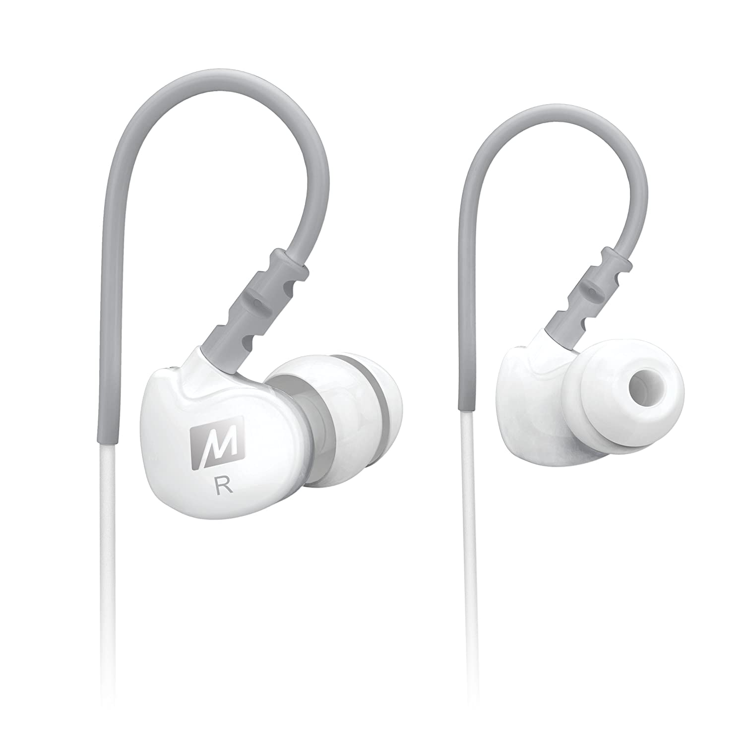 Best Earbud Headphones