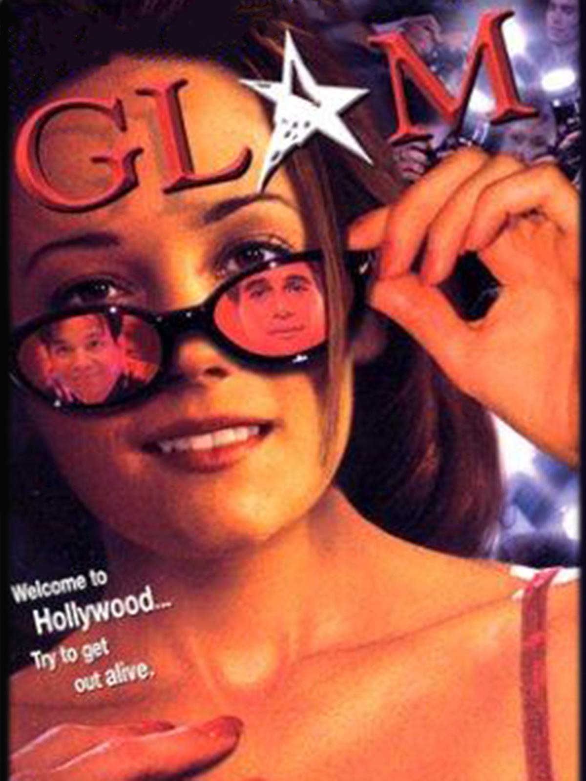 Glam on Amazon Prime Video UK