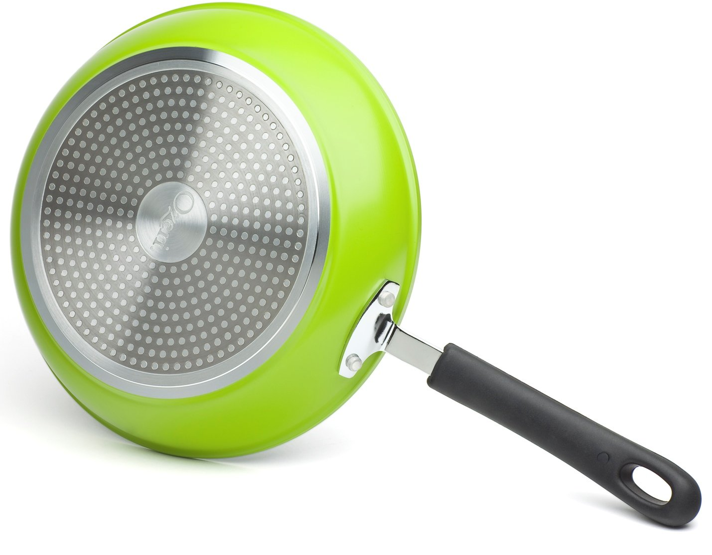 "Ozeri 8"" Green Earth Frying Pan - #spon"