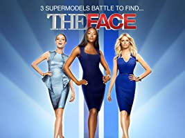 The Face Season 1