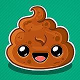Happy Poo