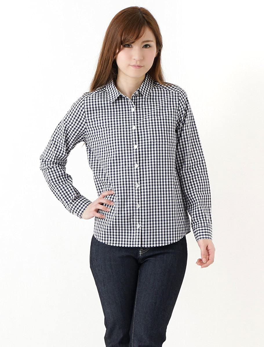 Amazon.co.jp: (ハニーズ コルザ) Honeys COLZA レギュラーシャツ 5610627614: 服&ファッション小物通販