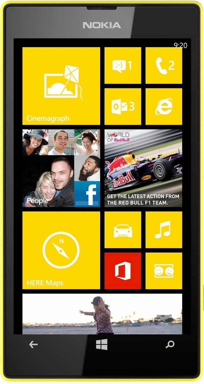 Upto 11% Off On Windows Mobiles