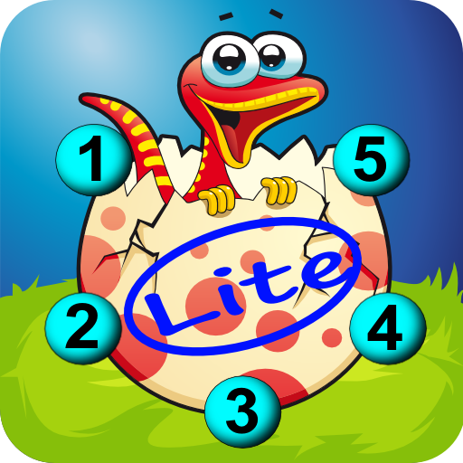 connect-the-dots-dinosaurs-hd-lite-dot-to-dot-kids-game-for-toddlers-and-preschool-children