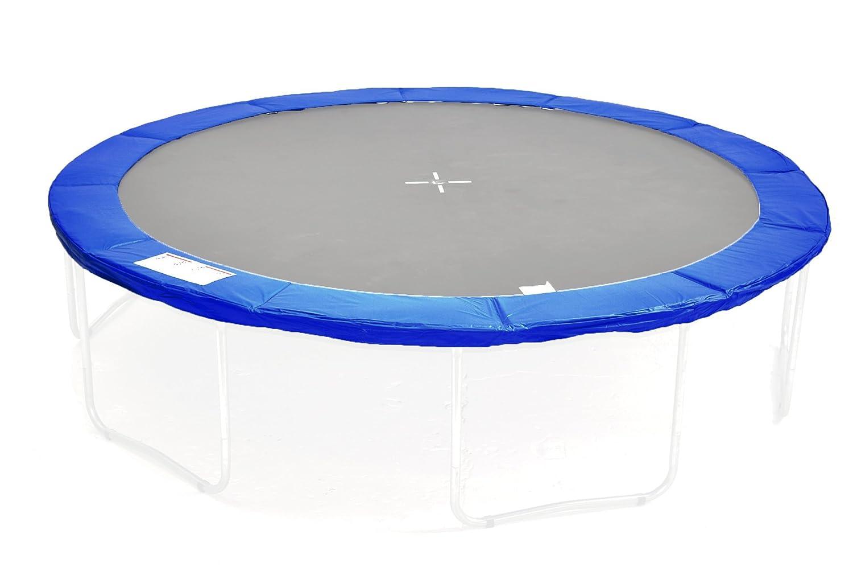 Protection ressort trampoline - Ressort de trampoline ...