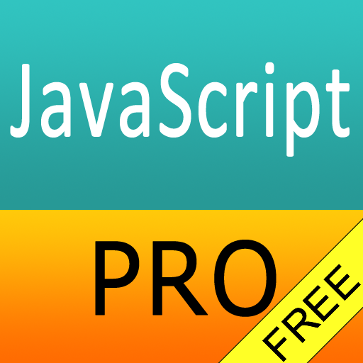 Javascript Pro Quick Guide Free