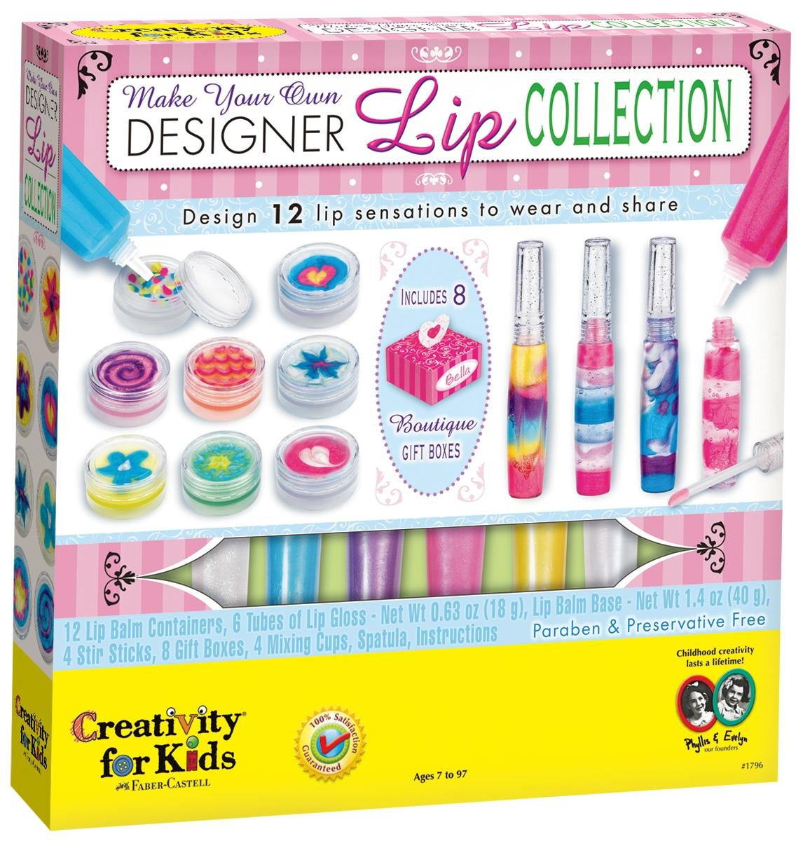 Girl Toys 9 10 : Best gifts for year old girls in itsy bitsy fun