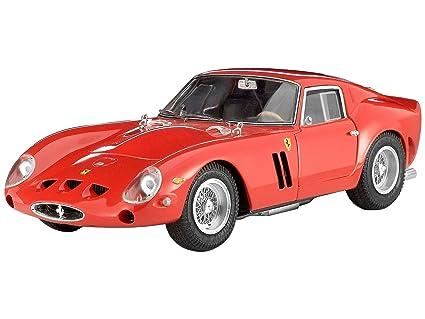 Revell - Maquette - Ferrari 250 Gto - Echelle 1:24