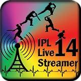 IPL Live Stream Sports Tv