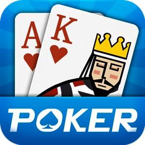 Boyaa Texas Poker by Boyaa Interactive International Limited