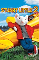Stuart Little 2 [HD]