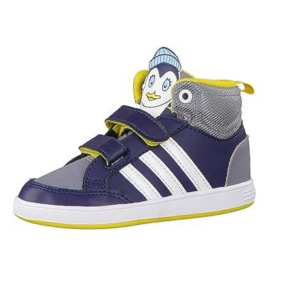 Neo Adidas Bebe