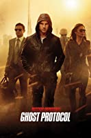 Mission: Impossible Ghost Protocol [OV]