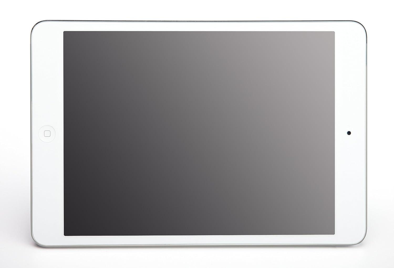 Image Gallery ipad white screen