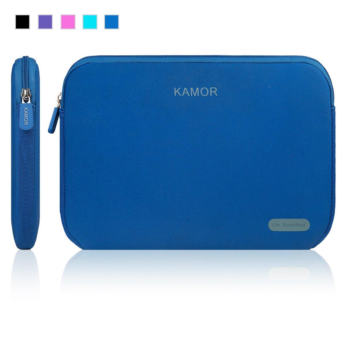 Kamor 13 13.3 zoll notebooktasche laptoptasche